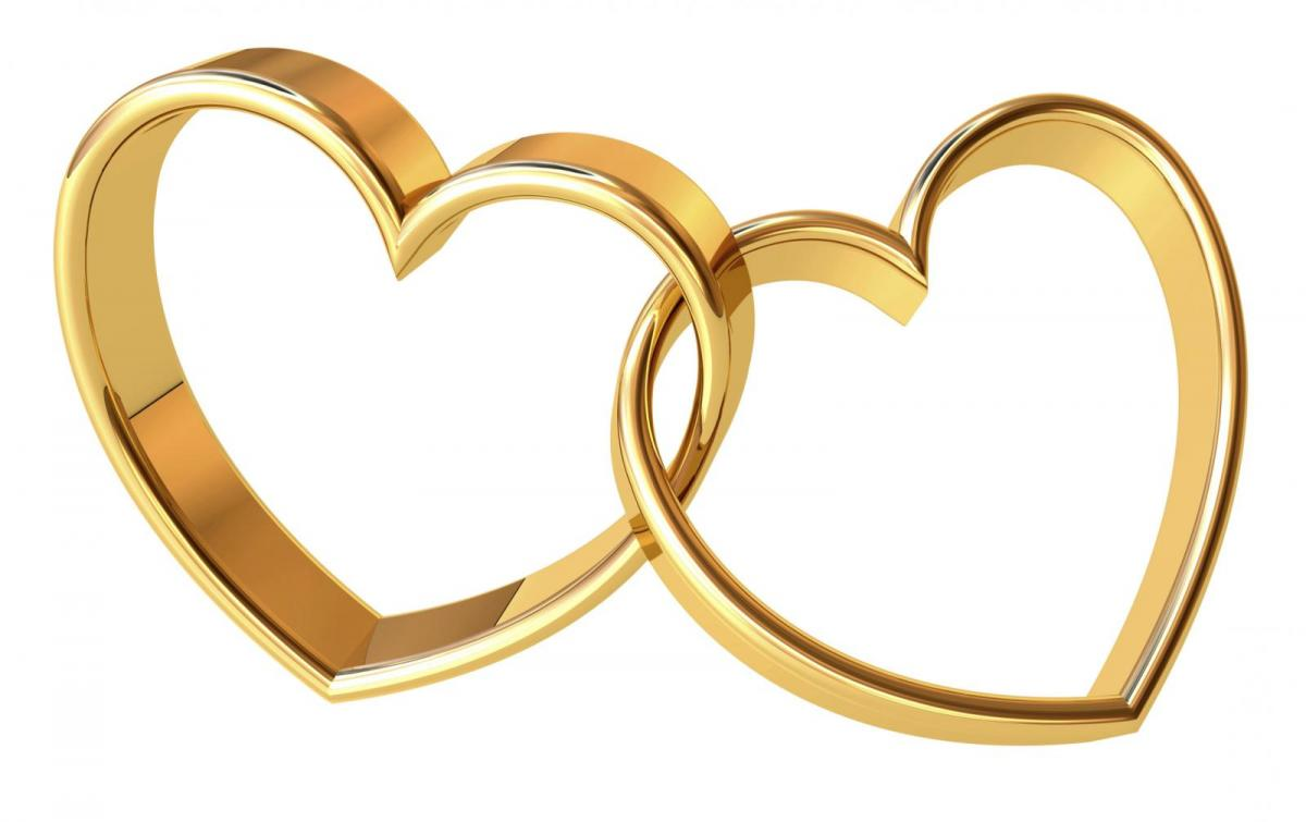 Marital Status In Employment Wshrc